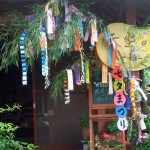 tanabata2011-000
