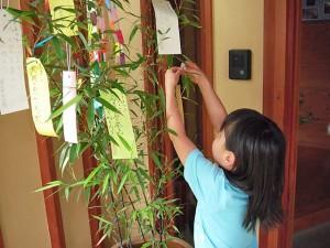 tanabata2011-003