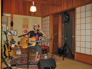 tanabata2011-009