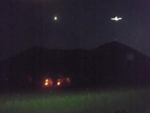 tanabata2011-012