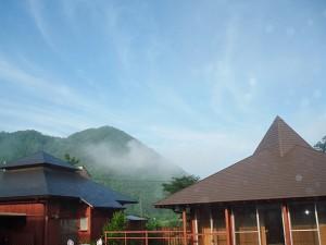 tanabata2011-016