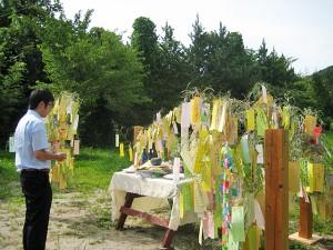 tanabata2011-020