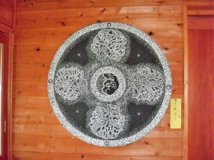 tanabata2011-029