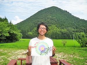 tanabata2011-031