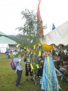 tanabata2012-001