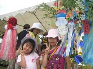 tanabata2012-002