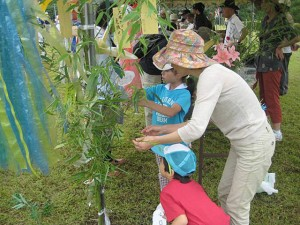 tanabata2012-003