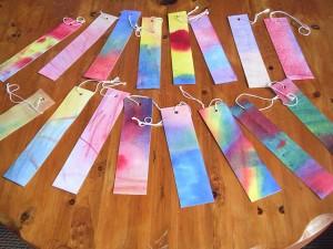 tanabata2012-004