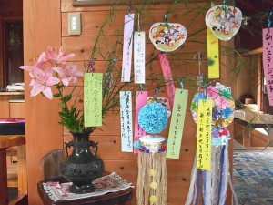 tanabata2012-006