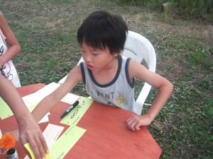 tanabata2012-009
