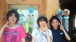 tanabata2012-010
