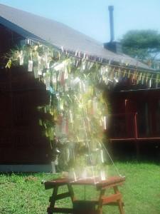 tanabata2012-011