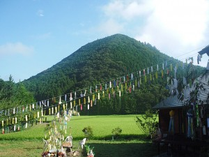 tanabata2012-012