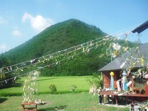 tanabata2012-013