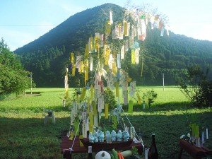 tanabata2012-015