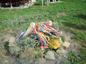 tanabata2012-018