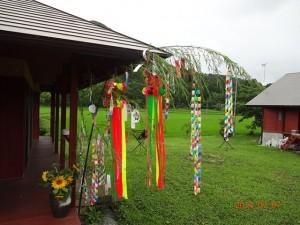 tanabata2014-001