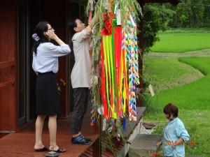 tanabata2014-002