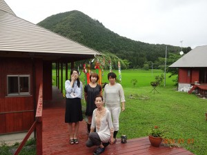 tanabata2014-003