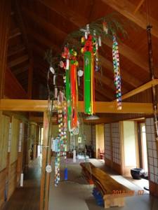 tanabata2014-004