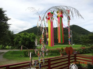 tanabata2014-008