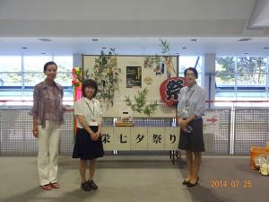 tanabata2014-012
