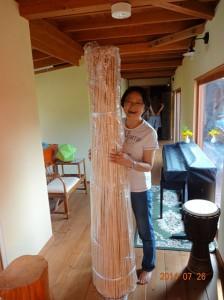 tanabata2014-014