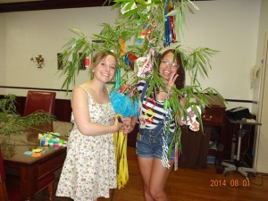 tanabata2014-016