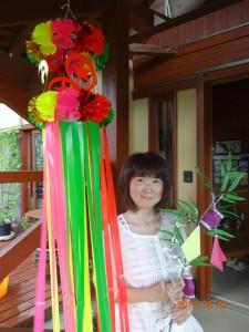 tanabata2014-017