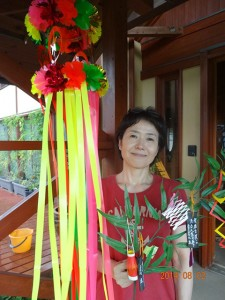 tanabata2014-019