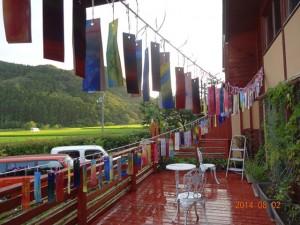 tanabata2014-020