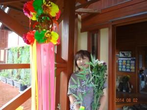 tanabata2014-021