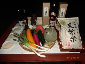 tanabata2014-022