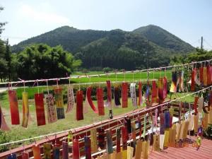 tanabata2014-025