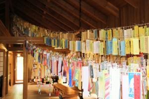 tanabata2014-030