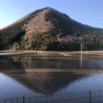 天空だより 5月-1【田に水が入りました】